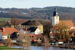 Retweinsdorf